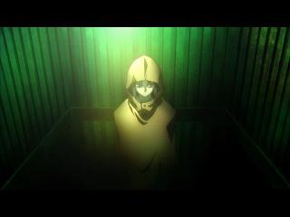 Kara no Kyoukai / ������� �������: ��� ��������� (����� ������ - ��� �������)(��������)