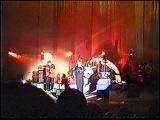 Сектор газа - концерт в Н.Новгороде к\т